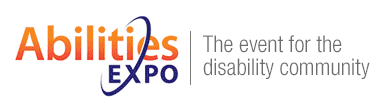 Visit the Abilities Expo website