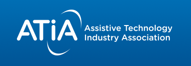 Visit the Assistive Technology Industry Association website