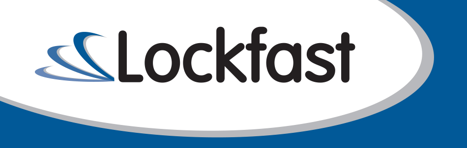 LockFast, LLC