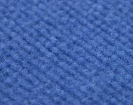 R28 Persian Blue (closeup)